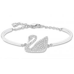 Swarovski Damenarmband Swan 5011990