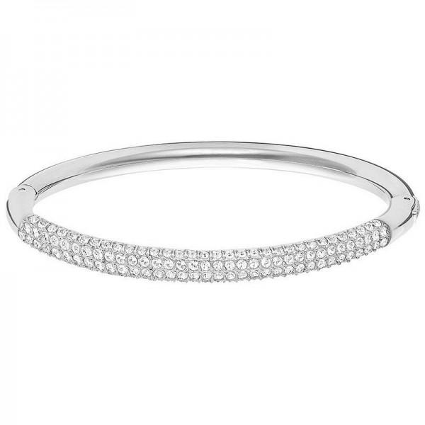 Kaufen Sie Swarovski Damenarmband Stone Mini S 5032845