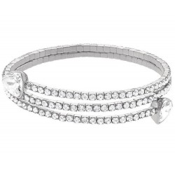 Swarovski Damenarmband Twisty 5086031