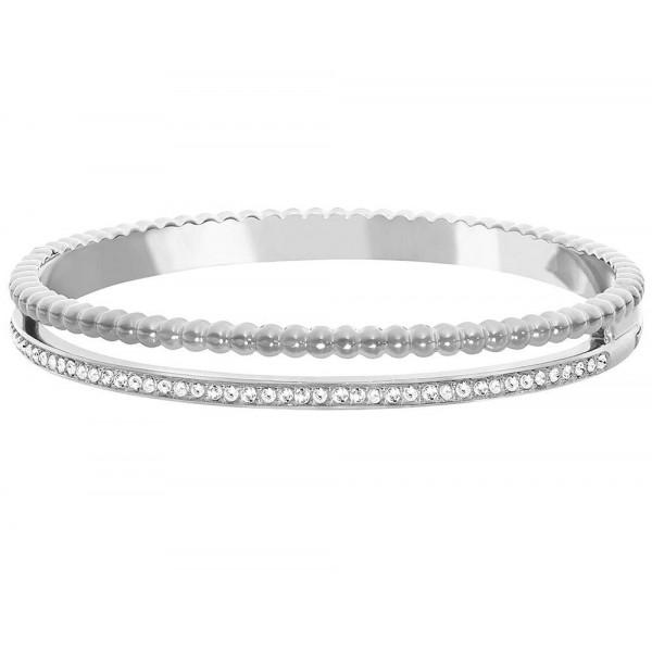 Kaufen Sie Swarovski Damenarmband Click M 5123873