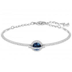 Swarovski Damenarmband Favor 5226389