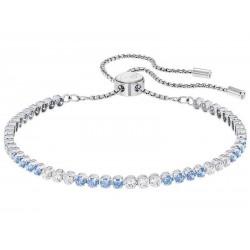 Swarovski Damenarmband Subtle 5253276