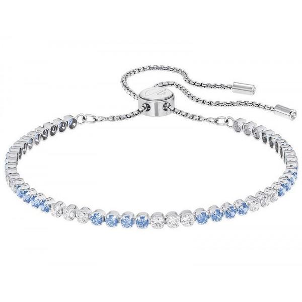 Kaufen Sie Swarovski Damenarmband Subtle 5253276