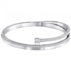 Swarovski Damenarmband Fresh S 5257561
