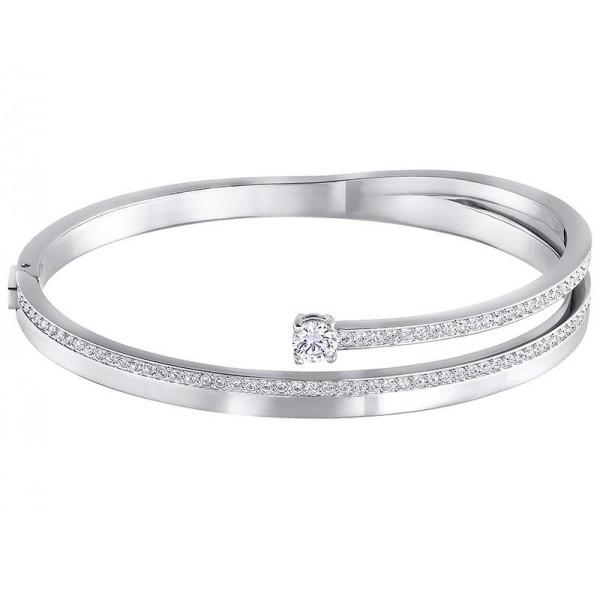 Kaufen Sie Swarovski Damenarmband Fresh L 5257566