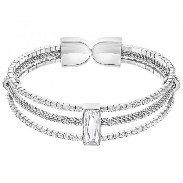 Kaufen Sie Swarovski Damenarmband Gate 5271707