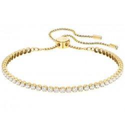 Swarovski Damenarmband Subtle 5274305