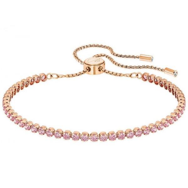 Kaufen Sie Swarovski Damenarmband Subtle 5274312