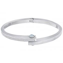 Swarovski Damenarmband Get Narrow M 5274390