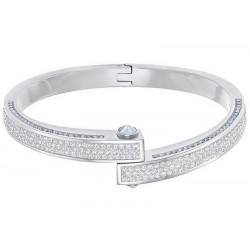 Swarovski Damenarmband Get Wide M 5276318