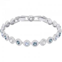 Kaufen Sie Swarovski Damenarmband Angelic Square 5289514