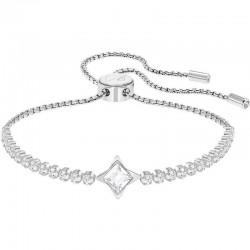 Swarovski Damenarmband Subtle 5290162