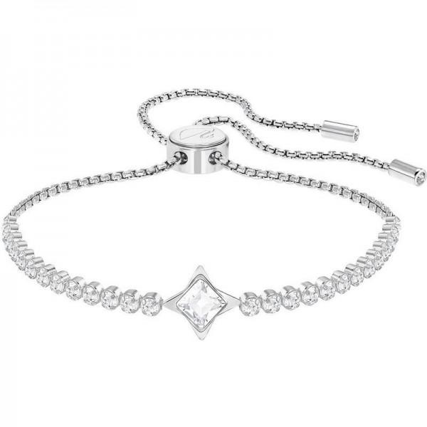 Kaufen Sie Swarovski Damenarmband Subtle 5290162