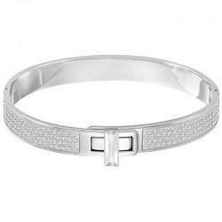 Swarovski Damenarmband Gave S 5294938