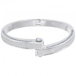 Swarovski Damenarmband Get Wide S 5294945