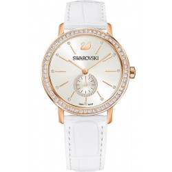 Kaufen Sie Swarovski Damenuhr Graceful Lady 5295386