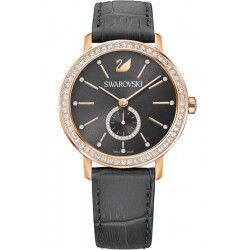 Kaufen Sie Swarovski Damenuhr Graceful Lady 5295389