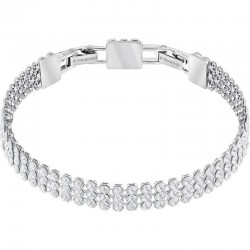 Kaufen Sie Swarovski Damenarmband Fit 5363516