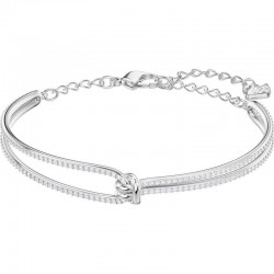 Swarovski Damenarmband Lifelong 5368552