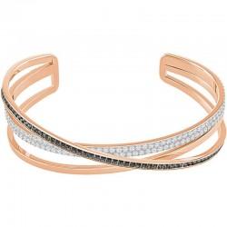 Swarovski Damenarmband Hero L 5370986