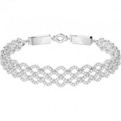 Swarovski Damenarmband Lace 5371379