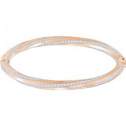 Swarovski Damenarmband Hilt L 5372856