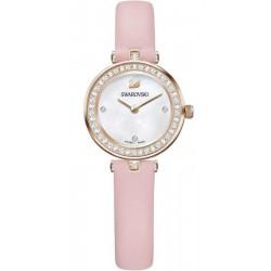 Kaufen Sie Swarovski Damenuhr Aila Dressy Mini 5376648