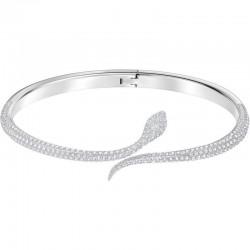 Swarovski Damenarmband Leslie S 5402542