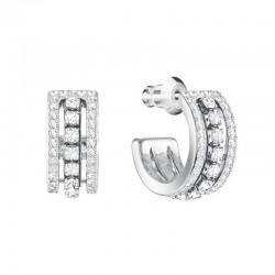 Kaufen Sie Swarovski Damenohrringe Further 5409658