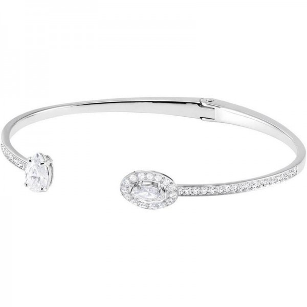 Kaufen Sie Swarovski Damenarmband Attract M 5416190