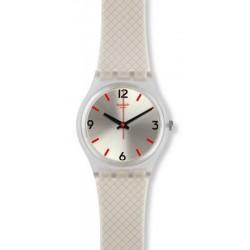 Kaufen Sie Swatch Unisexuhr Gent Perlato GE247