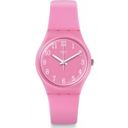 Kaufen Sie Swatch Unisexuhr Gent Pinkway GP156