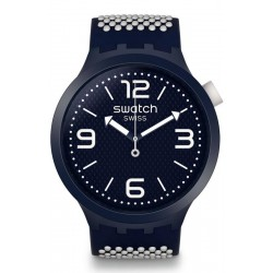 Swatch Herrenuhr Big Bold BBCream SO27N101 kaufen