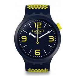 Swatch Herrenuhr Big Bold BBNeon SO27N102 kaufen