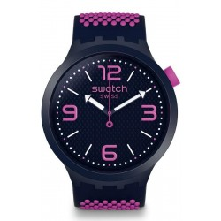 Swatch Herrenuhr Big Bold BBCandy SO27N103 kaufen