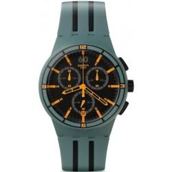 Kaufen Sie Swatch Herrenuhr Chrono Plastic XXSpeed SUSG401