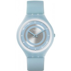 Swatch Damenuhr Skin Regular Skinciel SVOS100