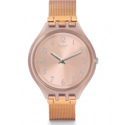 Swatch Damenuhr Skin Big Skinchic SVUP100M