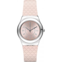 Swatch Damenuhr Irony Medium Swatch By Coco Ho YLZ101