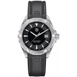 Kaufen Sie Tag Heuer Aquaracer Herrenuhr WAY1110.FT8021 Quartz