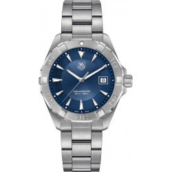 Kaufen Sie Tag Heuer Aquaracer Herrenuhr WAY1112.BA0928 Quartz