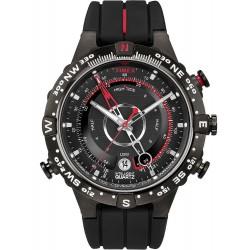 Kaufen Sie Timex Herrenuhr Intelligent Quartz Tide Temp Compass T2N720