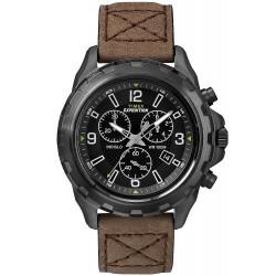 Kaufen Sie Timex Herrenuhr Expedition Rugged Chrono Quartz T49986