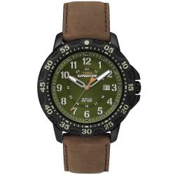 Kaufen Sie Timex Herrenuhr Expedition Rugged Resin T49996 Quartz