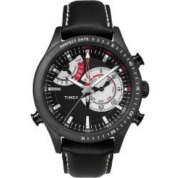 Kaufen Sie Timex Herrenuhr Intelligent Quartz Chrono Timer TW2P72600