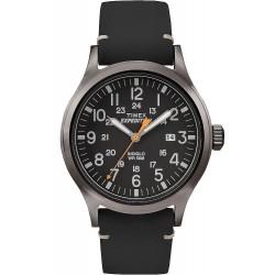 Kaufen Sie Timex Herrenuhr Expedition Scout TW4B01900 Quartz