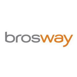 Brosway Halsketten