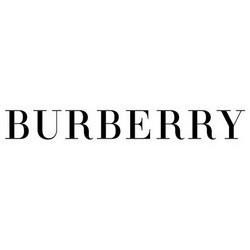 Burberry Uhren kaufen