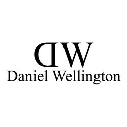Daniel Wellington Herrenuhren