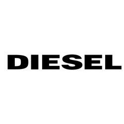 Diesel Damenuhren